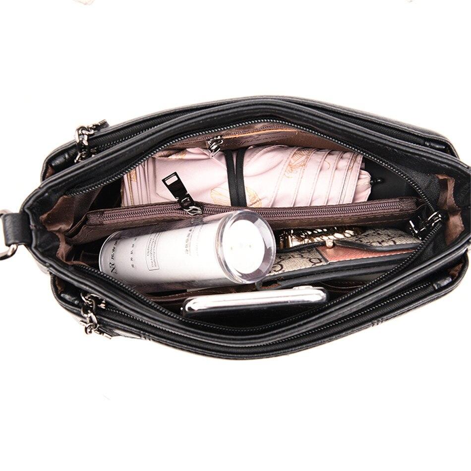 Bolsas de luxo bolsas femininas designer sacos