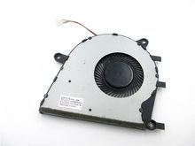 New original ventilador de refrigeração Para Asus Zenbook UX430 UX530 GPU CPU COOLING FAN COOLER EG50040S1-C930-S9A EG50040S1-C940-S9A