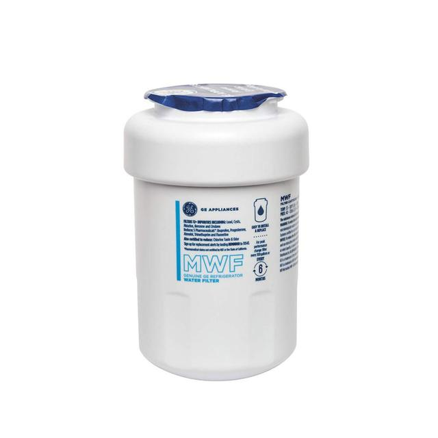 Adoolla Water Filter GE Replacement €23.99 Discount Bargains (Longer Delivery Times)