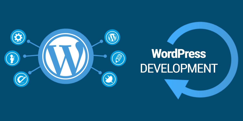 WordPress更改域名无需修改数据库的方法