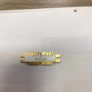 Image 1 - Free Shipping 1PCS/lots MRF6VP3450HR5 MRF6VP3450H MRF6VP3450HR high frequency tube module