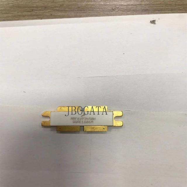 Free Shipping 1PCS/lots MRF6VP3450HR5 MRF6VP3450H MRF6VP3450HR high frequency tube module