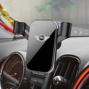 Car Mobile Phone GPS Holder Br
