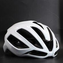 Cycling Helmet road bike Men bull Capacete Riding Sport Helmet Ultralight Aero Safely Cap Casco Ciclismo MTB Bike Helmet
