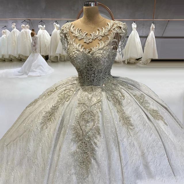 Luxus Ballkleider 2021 Schwangere Frauen Hochzeit Kleider Fur Braut Formale Zeremonie Ehe Partei Kleidung Boden Lange Prinzessin Wedding Dresses Aliexpress