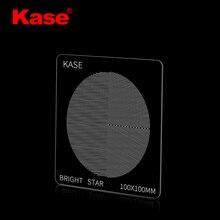 Зеркало для фотосъемки Kase Star фокусировка, фильтр 100x100 мм