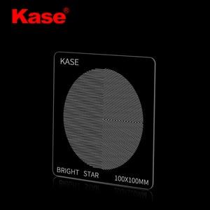 Image 1 - Kase Stern Mit Schwerpunkt filter 100x100mm Nacht Szene Sky Käfig Kamera Mit Schwerpunkt Spiegel