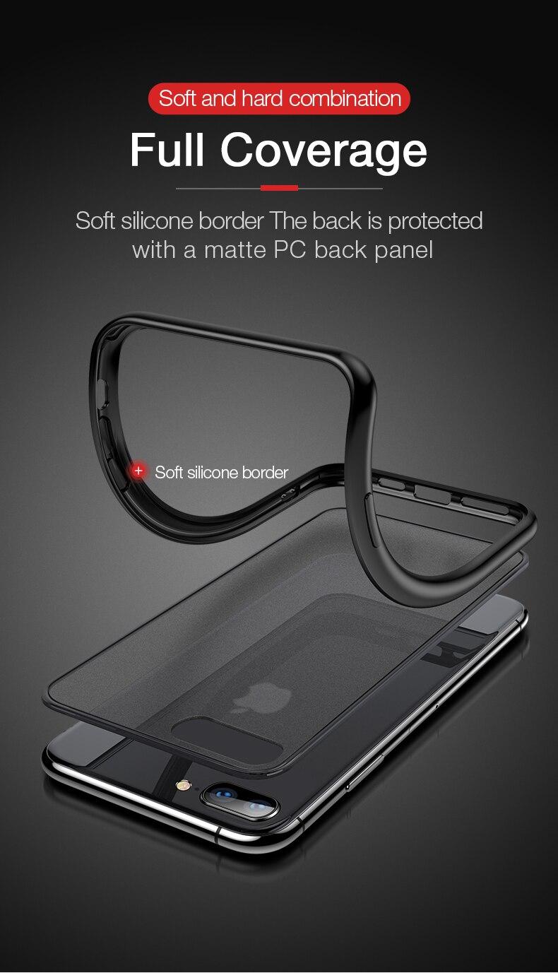 case for iphone 7 8 plus (6)