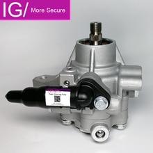 New Power Steering Pump For Honda Odyssey III RB1-RB2 03-08 56110-RFE-003 56110-RTE-000