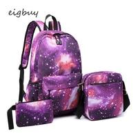 Backpacks Folding Backpack Women's Backpack Luxury Classic Pink Preppy Style School Bags For Teenagers Mochila Notebook Bookbag
