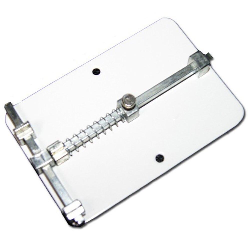 PCB Circuit Board Holder Fixtures Repair Tool For Mobile Phone