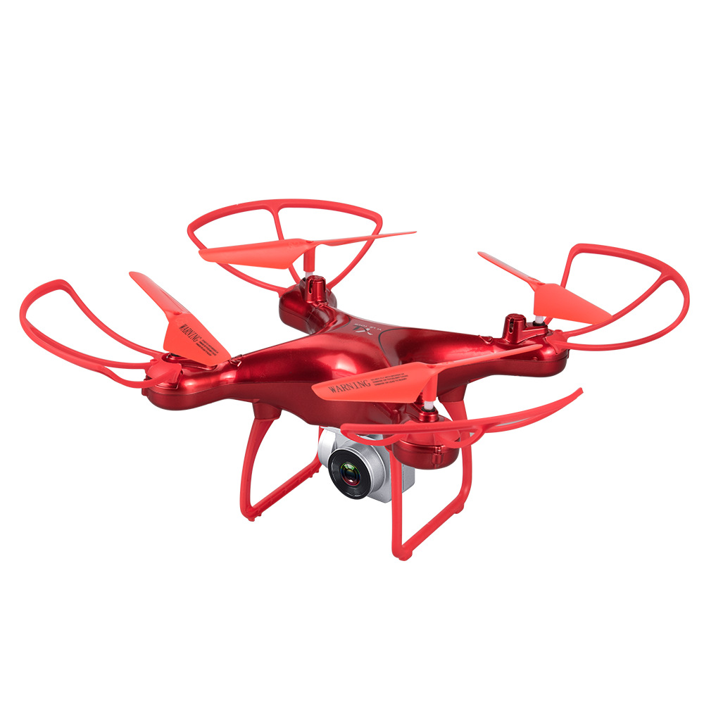 Hot Selling S28 Ultra long Life Battery Unmanned Aerial Vehicle High definition Aerial Photography Pressure Set High Remote Cont|  -