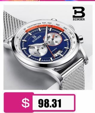 masculino montre femme reloj mujer