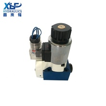 Huade M-3SEW6C M-3SEW6Y M-3SEW6P M-3SEW6U M-3SEW6N M-3SEW6D Electromagnetic valve цена и фото