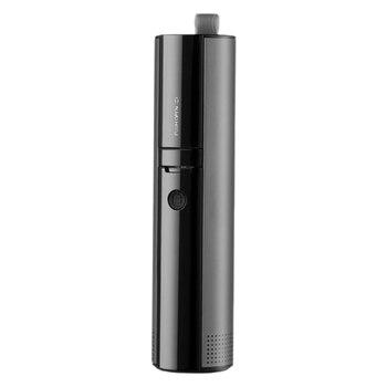 Bluetooth Speaker Selfie Stick for Mobile Phone, Multifunction Speaker Selfie Stick
