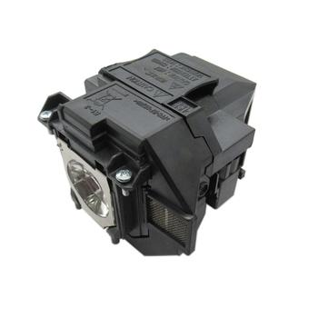 Replacement Projector Lamp ELPLP96 for EB-108/EB-2042/EB-2142W/EB-2247U/EB-960W/EB-970/EB-980W/EB-990U/EB-S05/EB-S39/EB-S41 фото