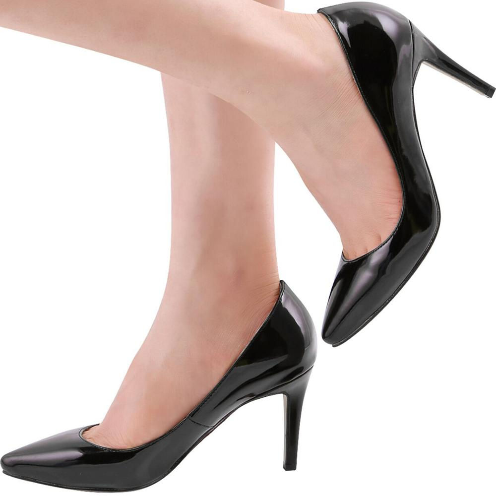 black heels near me