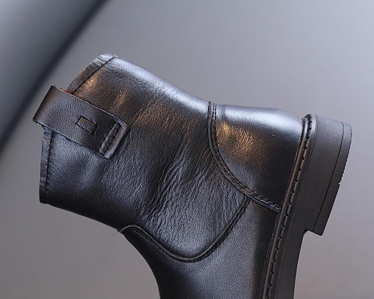 e inverno, sapatos com cano médio, princesa,