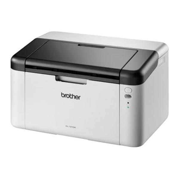 Printer Brother HL1210WZX1 20 Ppm 32 MB Wifi