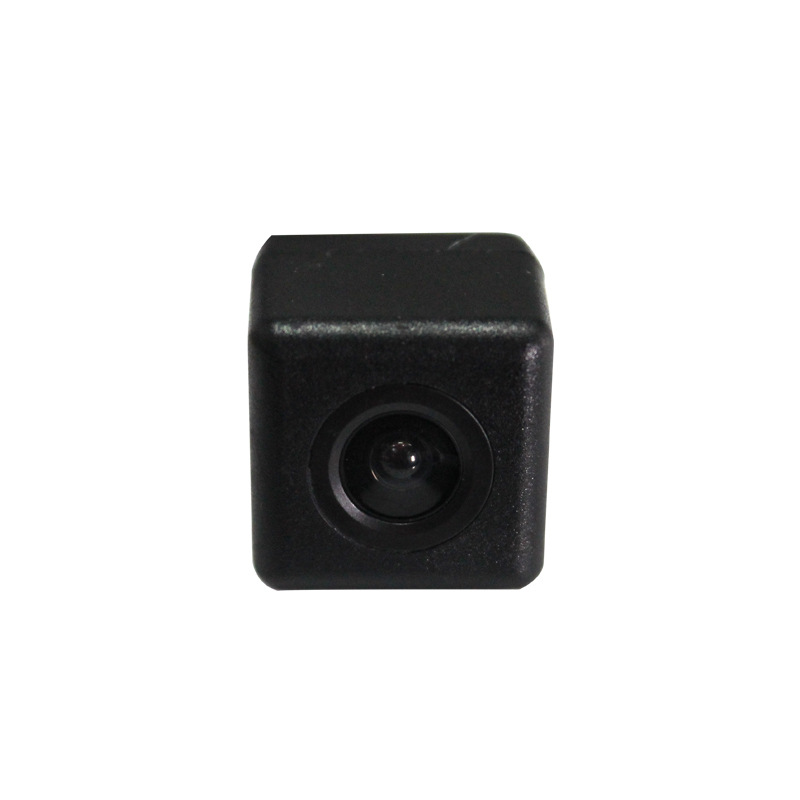 Manufacturers Direct Selling Automobile Reversing Camera Plug-Adjustable Only High-definition CCD Car Rear View Camera