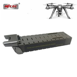 Original Drone Battery For MJX R/C Bugs B3 PRO B3PRO 2800mAH 7.4V LiPo Battery RC Quadcopter drone spare parts accessories