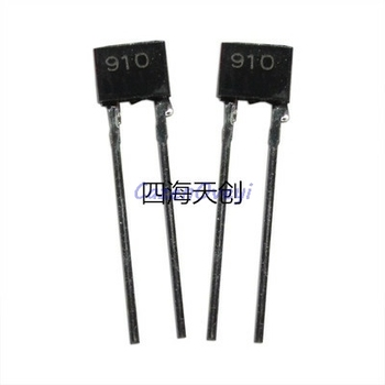 20pcs/lot BB910 910 TO-92S In Stock 20pcs lot 040n03l to252