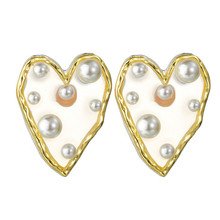 2019 fashion earrings for…