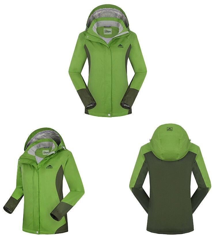 jaquetas de viagem ao ar livre moda casacos rol4115d