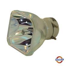 LMP H220 de lampe dorigine pour VW260ES/VW270ES/VW285ES/VW295ES/VW315N/VW320ES/VW360ES/VW385ES