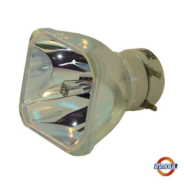 Original Lamp LMP H220 for VW260ES/VW270ES/VW285ES/VW295ES/VW315N/VW320ES/VW360ES/VW385ES