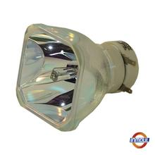 Oryginalna LMP H220 lampy do VW260ES/VW270ES/VW285ES/VW295ES/VW315N/VW320ES/VW360ES/VW385ES