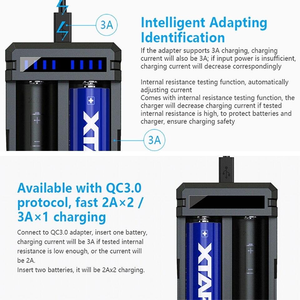 lowest price Hardshell Waterproof Storage Bag Portable Carry Case for DJI MAVIC Mini Drone