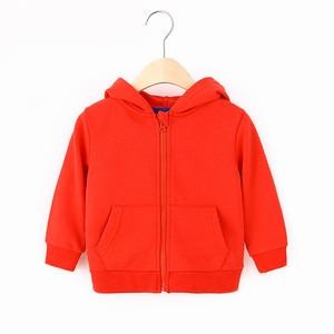 Image 3 - ילדי בגדי בני מעילי ילדי ברדס רוכסן צבעים בוהקים ספורט תינוק אופנה הדפסת מעיל תינוקות עמיד למים נים עבור בנות