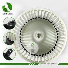 Freeshipping ใหม่ Auto Air Conditioner Blower สำหรับ NISSAN X TRAL เครื่องเป่าลม