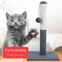 Happet Pet Supplies Cat Pot  Cat Scratch Cat Scratching Post Cat Toy Cat Scratcher for Pet Feed Cat Scratch Board Cat Toy Game cat whys