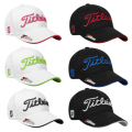 Шляпа для гольфа
