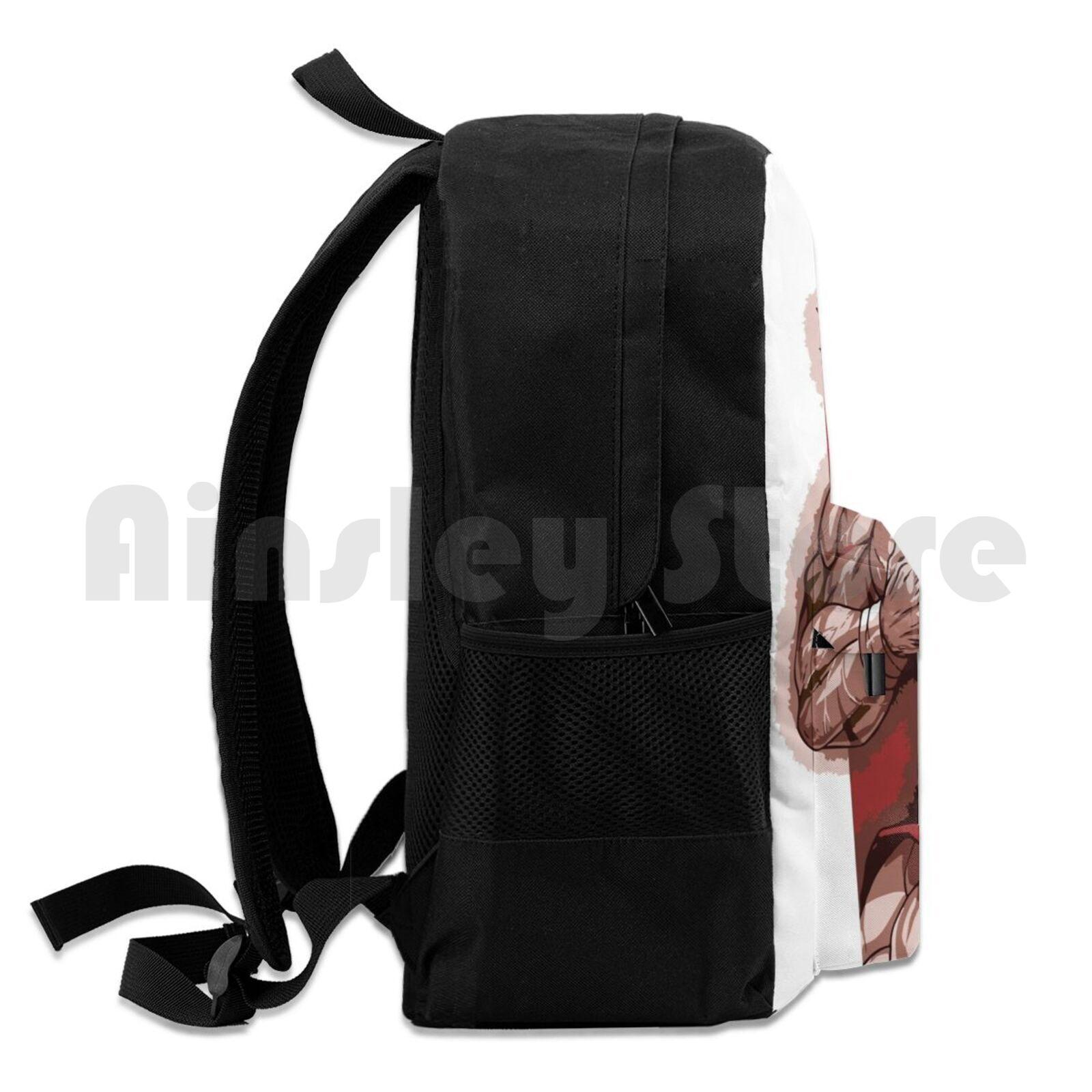 H45124ee8dc054cd1a6630a0588804843S - Anime Backpacks
