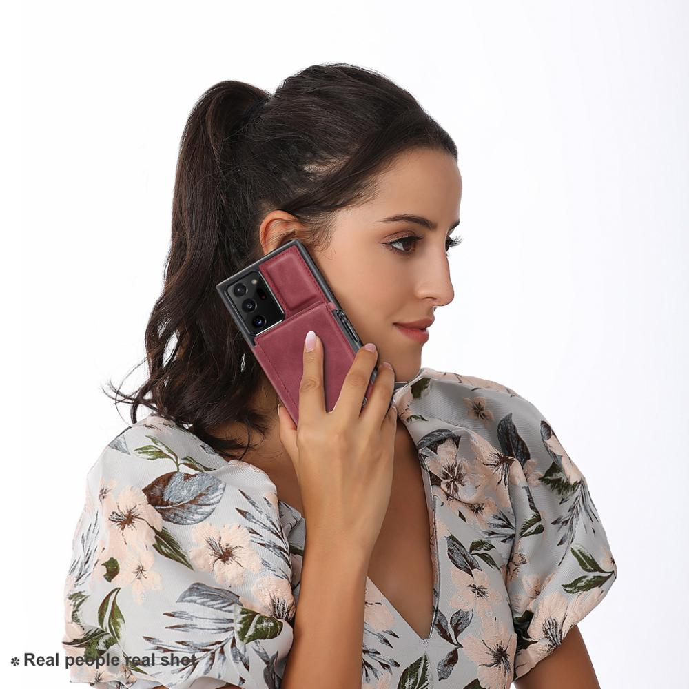 telefonia comunicacao 05