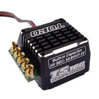 SKYRC TORO TS160A ESC senza spazzole con sensore per accessori auto RC RC 1/10 1/8