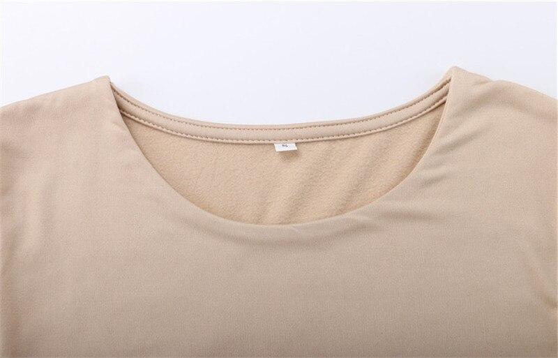 bodysuit for women08