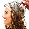 2 шт./компл.  аксессуары для укладки волос  колпак для окраски волос  крючок  кисть для окрашивания  подсветка  тонировка  покрытие  протектор  ...