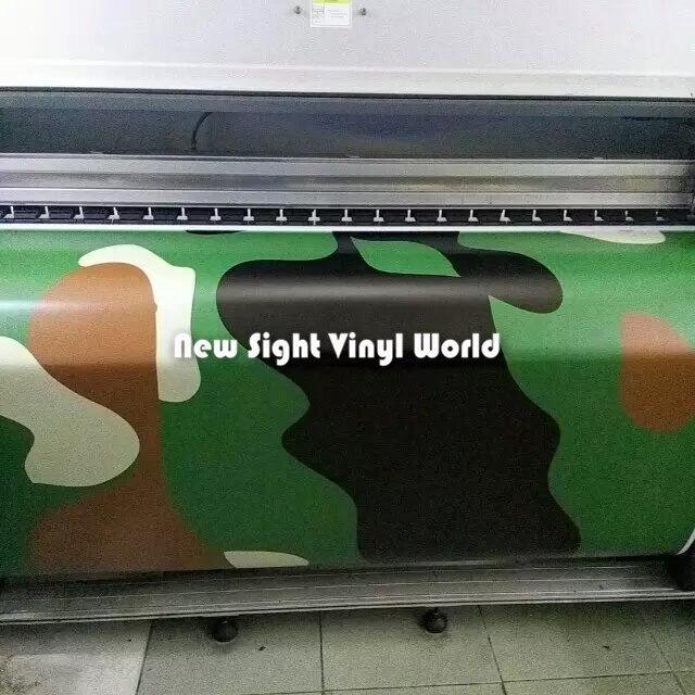 Jumbo-Military-Green-Camo-Vinyl-Car-Wrap-09