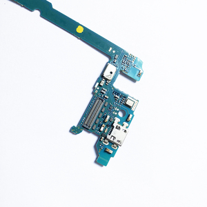 Image 3 - Oudini Originele 32 Gb Originele Ontgrendeld Voor Lg G4 H815 Moederbord Dual Simkaart Moederbord
