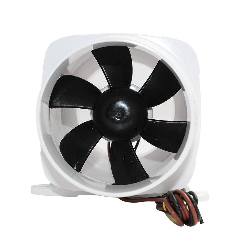 12v 24v dc ventilador exaustor exaustor de 04