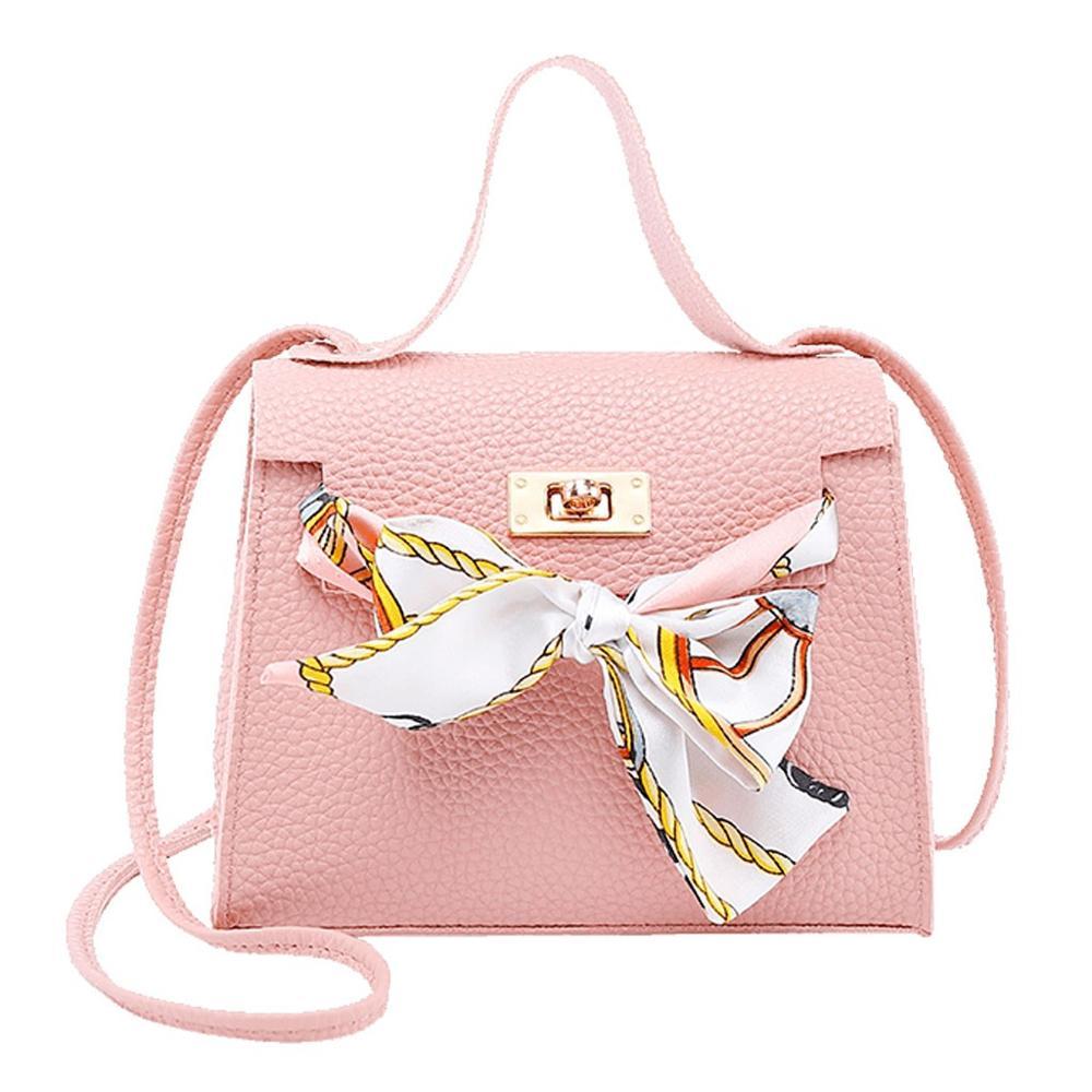 2019 Fashion Casual Flap Messenger Bags Women Handbag Female Student Shoulder Party Handbags Ladies Leather Luxury Bags Tote Bag