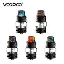 Original VOOPOO Uforce T2 ถัง Atomizer 5Ml หลอดเรซิ่นหยด510ด้าย Fit VOOPOO Uforce Coil อิเล็กทรอนิกส์