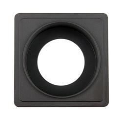 22mm Extension Lens Board Horseman 80x80mm 45FA HD VH-R 4x5 Large Format Camera
