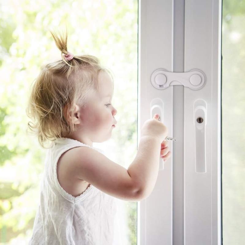 Baby Safety Lock (2)