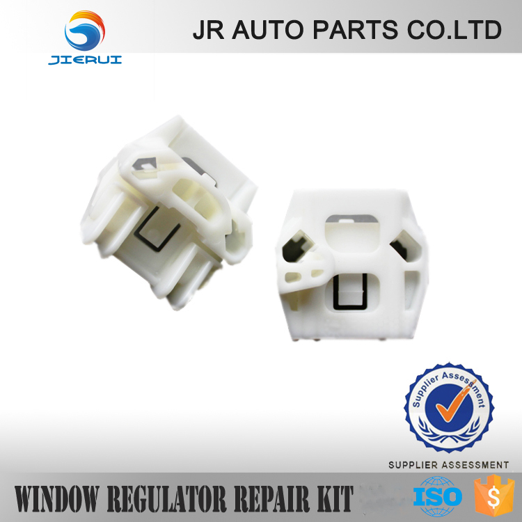 volkswagen Window Regulator Replacement Clips fit BORA FRONT RIGHT//FR OSF