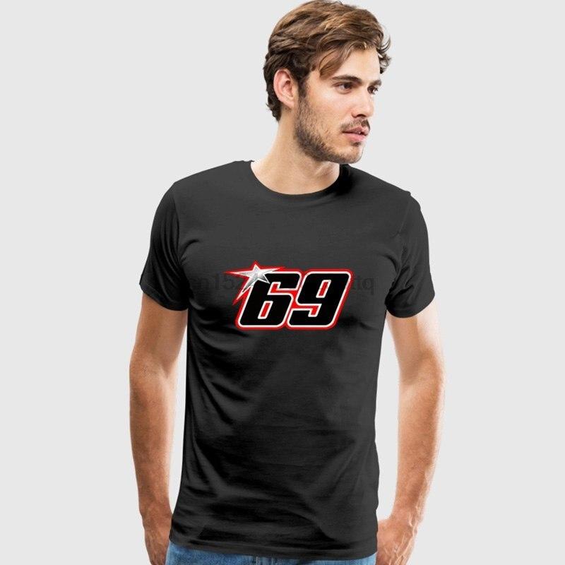 Tekashi 69 Custom Womens Relaxed Short Sleeve T-Shirt Tee New